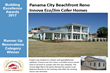 Panama City Beachfront Renovations