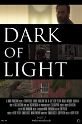 'Dark of Light' Movie Producers Bring Awareness to Sexual Predators