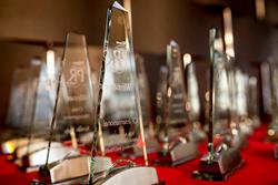 Agency Elite Awards 2017