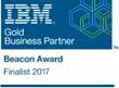 2017 Beacon Award