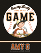 Cameron Kids Releases Emmy-Winning Reporter Amy G's New Chapter Book April 4
