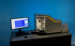 iQue Screener PLUS and Cy-Clone PLUS Reagent System