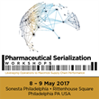 New ISPE Workshops Explore the Current and Future Realities of Pharmaceutical Serialization