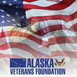 Devery Prince Insurance Agency Joins the Alaska Veterans Foundation in Charity Initiative to Assist Homeless Veterans