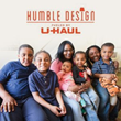 Jusino Insurance Services Joins the Humble Design Organization in Charity Event to Benefit Homeless Families in Need of Shelter