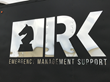RK Emergency Management Support