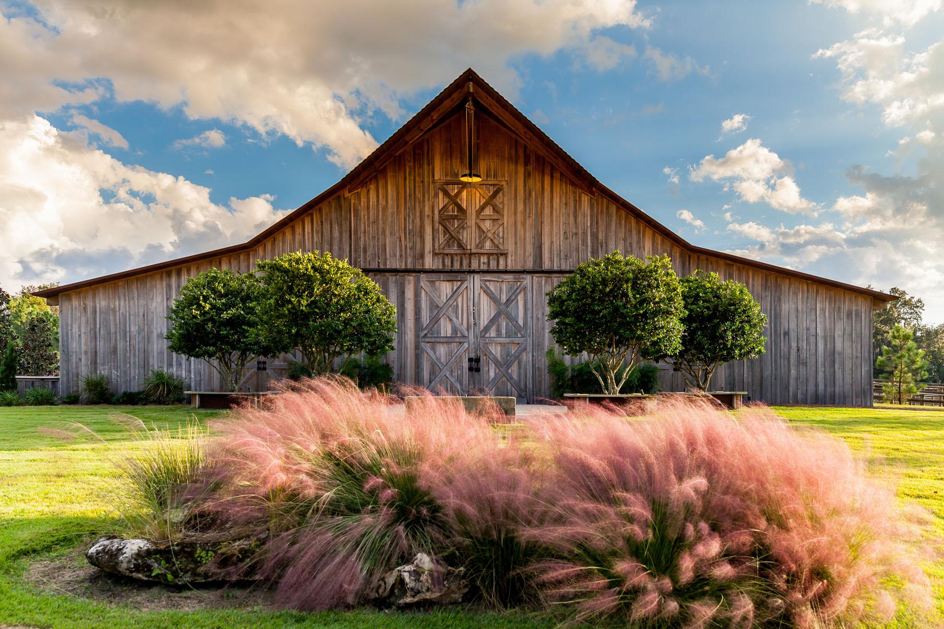 Hearthstone introduces new custom barn collection for Custom barn homes