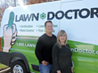 Lawn Doctor Franchise Opens in Louisiana's Mandeville-Covington Area