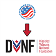 Disabled Veterans National Foundation Announces Launch of New Website