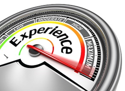 Maximize the Customer Experience in the Contact Center