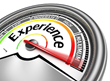 Leading Contact Center Consulting Firm, Expands Customer Experience Services