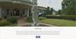 Signature Luxury Auctions Announces Launch of Website