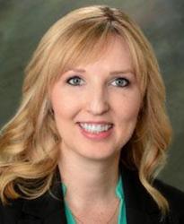 San Jose Attorney Caitlin Robinett Jachimowicz