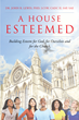"Dr. John R. Lewis' New Book, ""A House Esteemed: Building Esteem for God, for Ourselves and for the Church"" is a Fusion of Christian Outreach and Social Research"