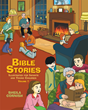 "Author Sheila Cornish's newly released ""Bible Stories Illustrated for Infants and Young Children Volume 1"" makes the Bible easy to understand for a young audience."
