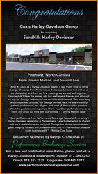 sandhills-harley-davidson-pinehurst-cox-harley-davidson-dealership-broker-performance-brokerage-services