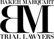 Baker Marquart Logo