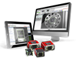 Microscan Presents New Capabilities of MicroHAWK Barcode Readers and Machine Vision Solutions at Advanced Design and Manufacturing Expo