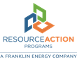 Resource Action Programs Wins Con Edison Smart Kids Energy Efficiency Program