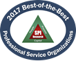 SPI 2017 Best of the Best
