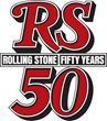 Rock & Roll Hall of Fame Celebrates 50 Years of Rolling Stone Magazine in New Exhibit Opening May 5