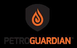 Petro Guardian