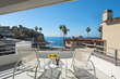 Warren Buffett's Laguna Beach House Is For Sale