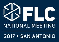 FLC Industry Day