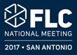 FLC Industry Day Connects Businesses With Federal Labs to Spur Technology Transfer
