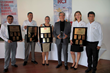 Sunset World Resorts & Vacation Experiences Receives the Gold Crown Awards from RCI