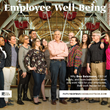Mediaplanet Launches New Edition of Employee Well-Being Campaign
