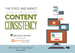 MarcomCentral and Demand Metric Content Consistency Study Shows Fragmented Content Impairs Revenue; Consistent Content Enhances It