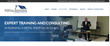 American Metal Roofs Launches New Website to Offer Expert Training and Consulting in Running a Metal Roofing Business