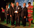Innova, A Miami SIPS Manufacturer Awarded Dade County Key