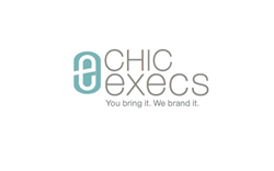 ChicExecs Public Relations Social Media Influencer Retail Sales Firm