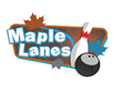 "Maple Family Centers Renaming Bowling Venues ""Maple Lanes"""