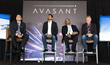 Avasant Brings Digital Singularity to LA's Brand New Porsche Experience Center