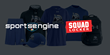 SportsEngine Announces Sports Apparel Partnership with SquadLocker