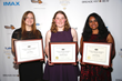 SMPTE Announces 2017 Student Paper Award, Scholarship, and Edition of SMPTE Motion Imaging Journal