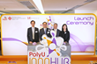 PolyU Launches InnoHub to Support Regional Start-Up Collaborations