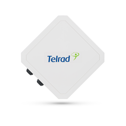 Telrad Networks launches new LTE CPE