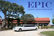 Paso Robles Limo Company, Epic Limousine Services, Announces the Addition of Breweries to Tours
