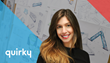 Quirky Appoints New President, Is Primed for Relaunch