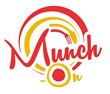 MunchOn Launches POS Integration in Partnership with Chowly