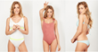 Fӧrskel Originals Introduces a Patented, 2-in-1 Convertible Swimsuit for Women