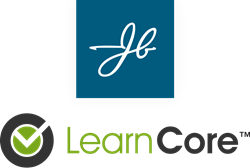 JBarrows-Consulting-LearnCore-Sales-Training-Content-Partnership