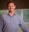 Eric Fuller, CEO of U.S. Xpress