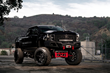 Black Rhino Aftermarket Truck Wheels Introduces the Predator