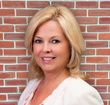 Title Alliance Appoints Victoria Coyne as Regional Director for Florida
