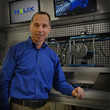 David R. Arguin Named President of Helix Linear